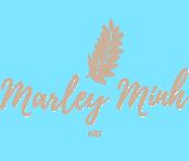 marley-minh.de
